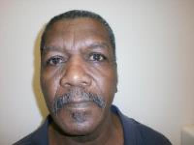 Harrison Hunter a registered Sex Offender of California