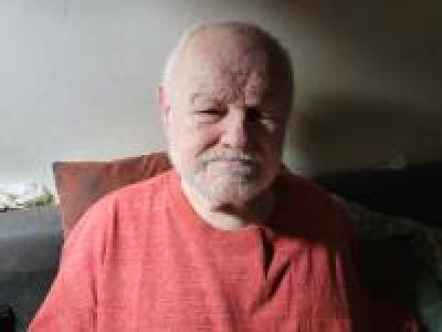 Harry J Mitchell a registered Sex Offender of California