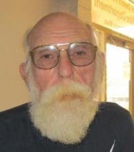 Harry Douglas Plummer a registered Sex Offender of California