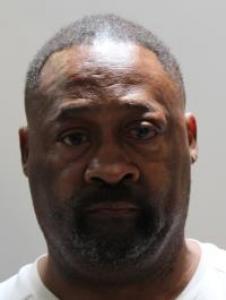 Harry Solomon a registered Sex Offender of California