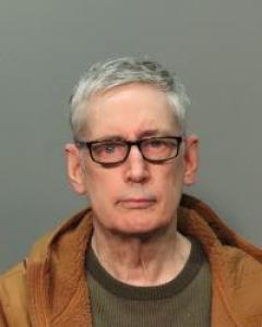 Harvey Nelson Baker III a registered Sex Offender of California