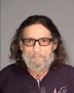 Harvey Anthony Schwartz a registered Sex Offender of California