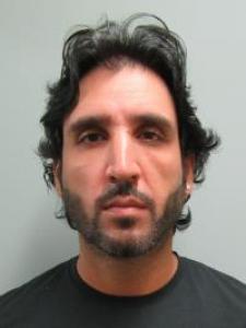 Harvinder Singh Gill a registered Sex Offender of California