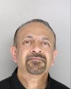 Harwinder Singh Bisla a registered Sex Offender of California