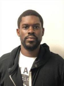 Hasdrubal Hannibal Rivers a registered Sex Offender of California