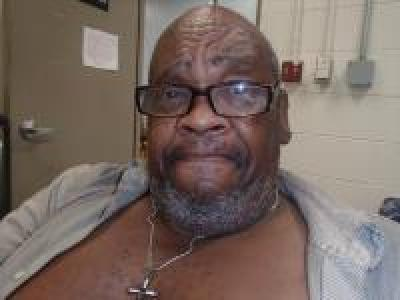 Haywood Smart a registered Sex Offender of California
