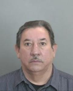 Hector Chavez a registered Sex Offender of California