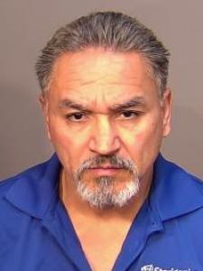 Hector Delarocha a registered Sex Offender of California