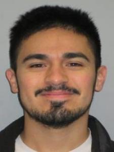 Hector Cruz Delarosa a registered Sex Offender of California
