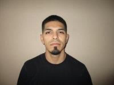 Hector Louie Fernandez III a registered Sex Offender of California