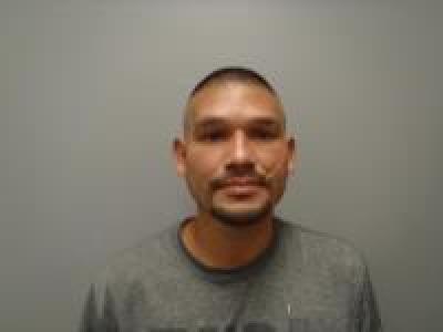 Hector Emmanuel Garcia a registered Sex Offender of California