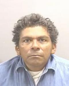 Hector Hernandez a registered Sex Offender of California