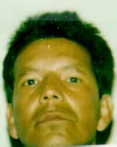 Hector Cardona Marquez a registered Sex Offender of California