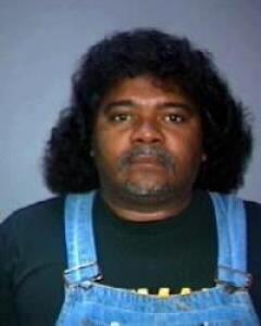 Hector Rolando Ortega a registered Sex Offender of California