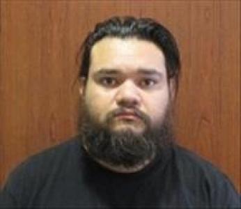 Hector Manuel Patino Jr a registered Sex Offender of California