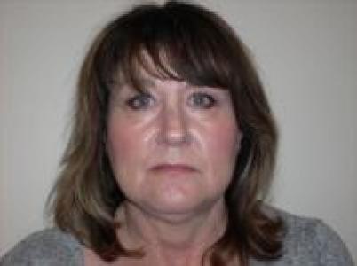 Heidi Lemae Hauser a registered Sex Offender of California