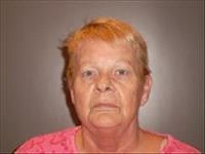 Heidi Lampron a registered Sex Offender of California