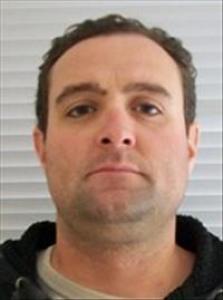 Heliodoro Ramirez a registered Sex Offender of California