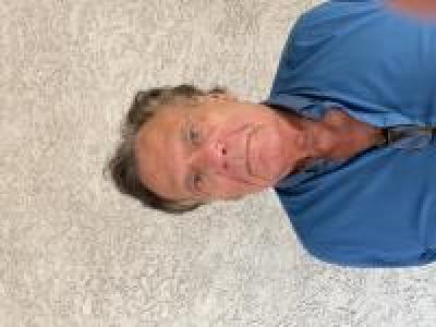 Helmut George Martinek a registered Sex Offender of California