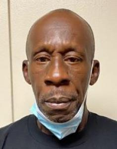 Henderson Brown a registered Sex Offender of California