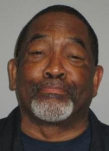 Henry Benjamin Jr a registered Sex Offender of California