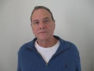 Henry Steve Boorstin a registered Sex Offender of California