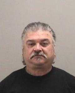 Henry Herman Castro a registered Sex Offender of California