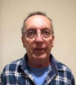Henry Antonio Friedlander a registered Sex Offender of California