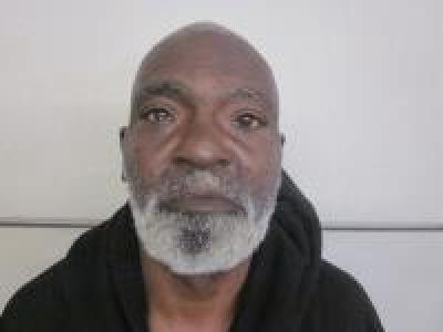 Henry Ernest Galloway a registered Sex Offender of California