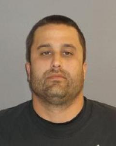 Henry Alden Gutierrez a registered Sex Offender of California