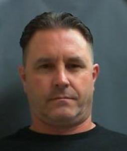 Henry Hickman a registered Sex Offender of California