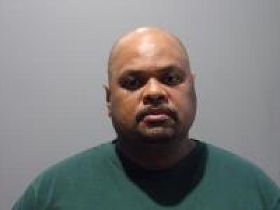 Henry Gene Johnson a registered Sex Offender of California