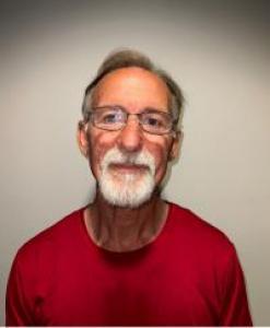 Henry John Kremer a registered Sex Offender of California