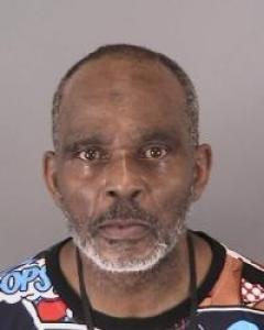 Henry L Martin a registered Sex Offender of California