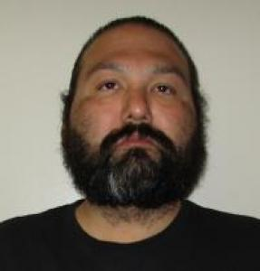 Henry S Molina a registered Sex Offender of California