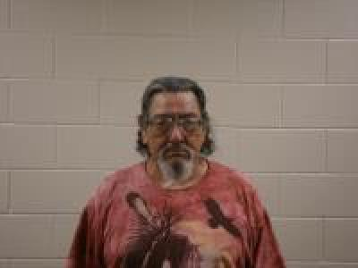 Henry Ramos Ortega Jr a registered Sex Offender of California