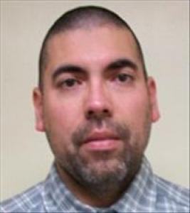 Henry Leonard Perez Jr a registered Sex Offender of California