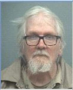 Henry Clinton Perry a registered Sex Offender of California