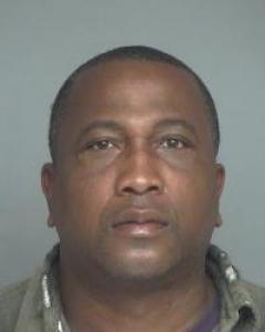 Henry Loyce Thomas Jr a registered Sex Offender of California