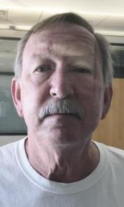 Henry Samuel Willingmyre a registered Sex Offender of California