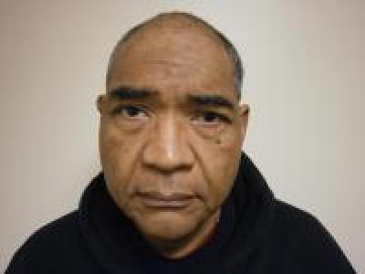 Herbert Mark Banks a registered Sex Offender of California