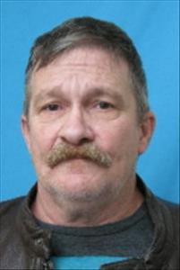 Herbert T Brimer a registered Sex Offender of California