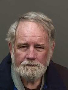 Herbert George Connor a registered Sex Offender of California