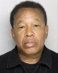 Herbert Gregory Webb a registered Sex Offender of California