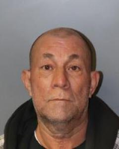 Heriberto Daniel Contreras a registered Sex Offender of California