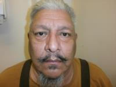 Hermann Kreimann a registered Sex Offender of California