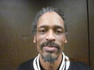 Herman Donshegrieon Douglas a registered Sex Offender of California