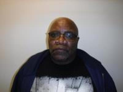 Herman Gill a registered Sex Offender of California
