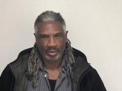 Herman Edward Hawkins a registered Sex Offender of California