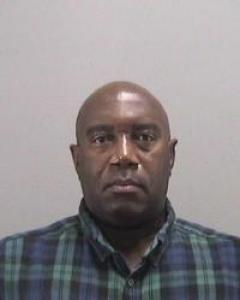 Herman Judkins Jr a registered Sex Offender of California